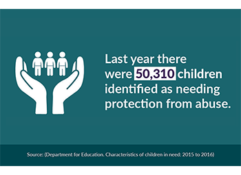 front cover of the child abuse and neglect guidance