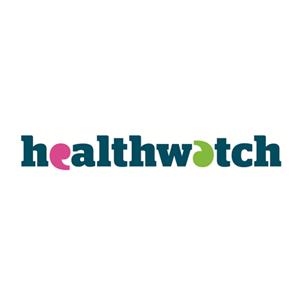 Healthwtach logo
