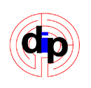 Diagnostic Imaging Pathways logo