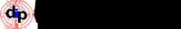 Diagnostic Imaging Pathways logo