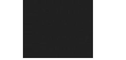 Stonewall logo.