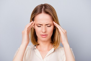 New migraine drug not cost-effective NICE says in draft guidance