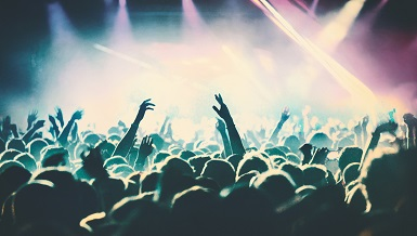 Gyms, nightclubs and festivals should display posters and mount social media campaigns to highlight the risks of drug misuse, a new guideline from NICE says.        Local authorities should work with venues to ensure appropriate channels are used to target people who use drugs, or are at risk from...