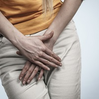 New guidance will help combat drug resistant urinary tract infections, says NICE