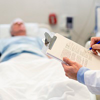NICE guidance can reduce delays in hospital discharge raised by critical report