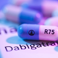 NICE greenlights dabigatran for treatment of blood clots