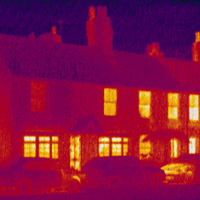 Vulnerable people living in cold homes need greater support