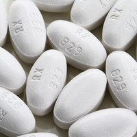 NICE recommends wider use of statins for prevention of CVD