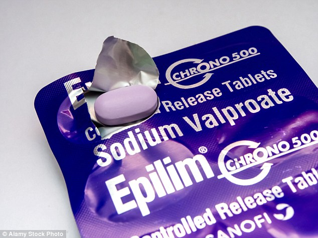 NICE publishes a summary of its guidance and other safety advice on valproate