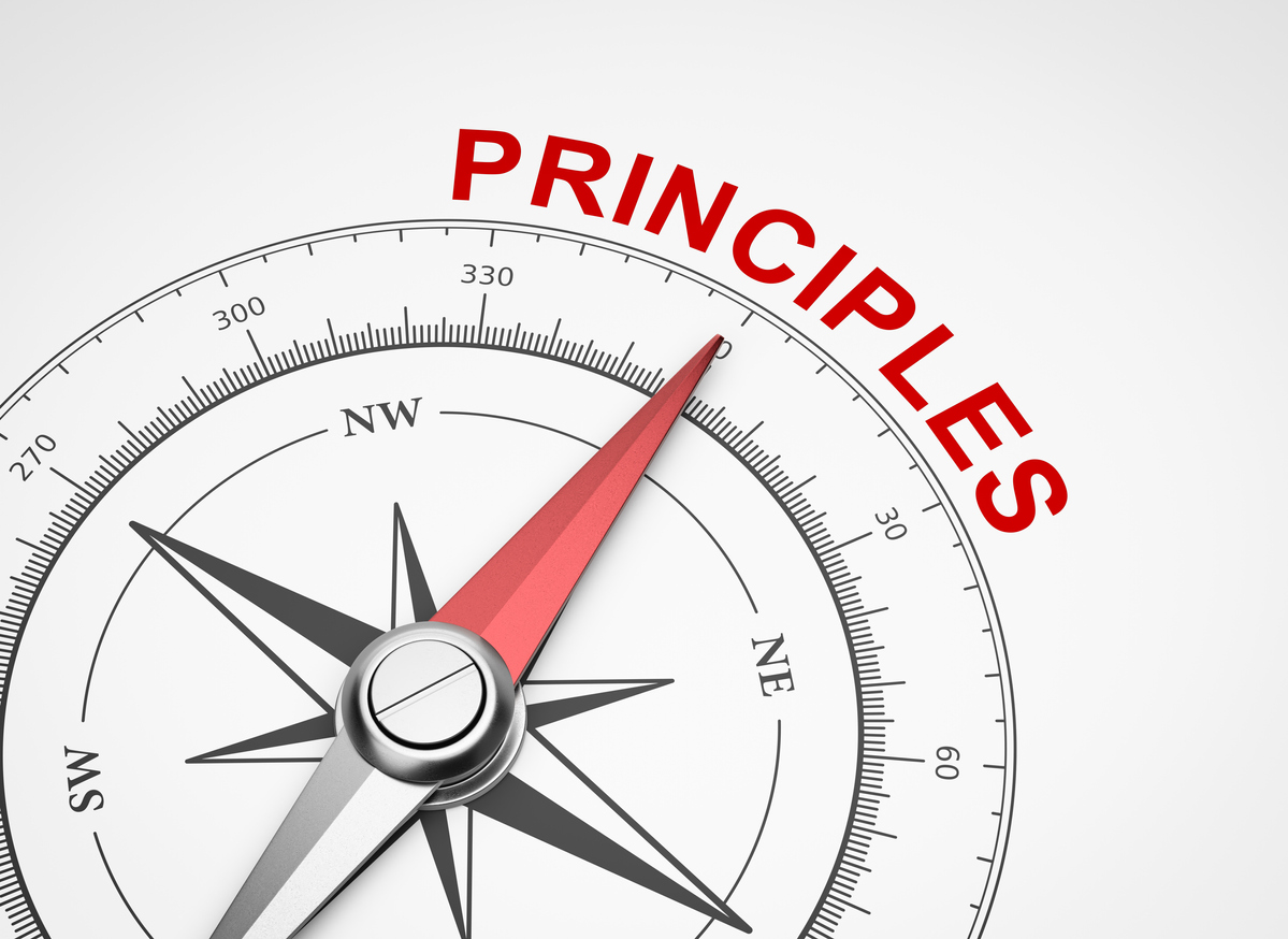 NICE publishes updated principles   News and features   News   NICE
