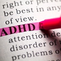 NICE updates draft guideline on ADHD