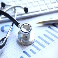 NICE Launches PRIMA to health-check economic models