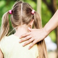 Responding to child abuse and neglect - a view from NICE