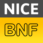 BNF image