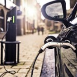 Consider electric or hybrid NHS and local authorities urged to reduce vehicle air pollution