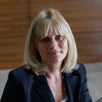 Professor Gillian Leng CBE