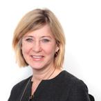 Jane Gizbert