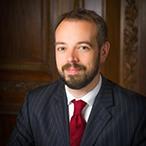 Dr Felix Greaves
