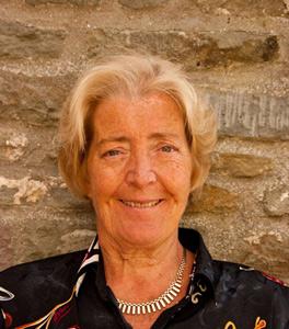 Elizabeth Robb