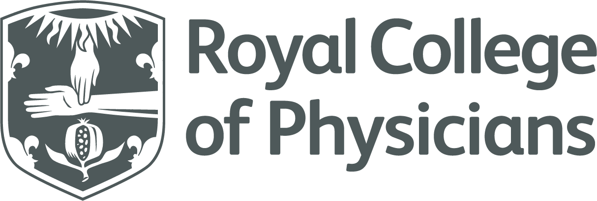 Royal College of Physicians (RCP)