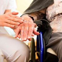 Consultation open on new social care topics for NICE