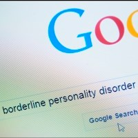 New standard to improve the care of people with personality disorders