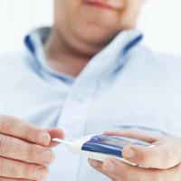 Stricter blood glucose targets for people with diabetes