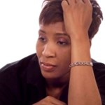 New quality standard on psychosis and schizophrenia