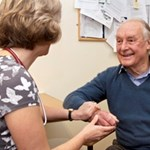"Integrated care ""critically important"" for older people with social care needs and multiple long-term conditions"