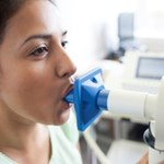 Draft guideline to improve asthma diagnosis