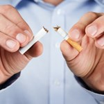 New standard to help reduce the harm from smoking