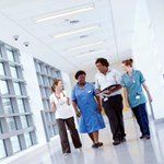 NICE unveils safe staffing plans for nursing care in wards