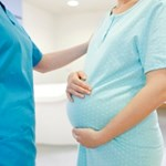 New thresholds for diagnosis of diabetes in pregnancy