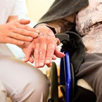 Use NICE quality standards to guide good quality social care, says CQC