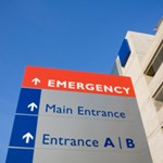 Tackling variation in the care of patients with COPD