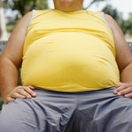 Small, practical steps are best way of maintaining a healthy weight